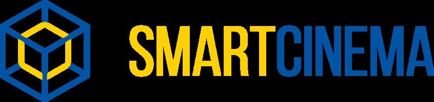 SmartCinema